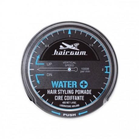 Cire Hairgum Water +