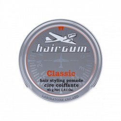 Cire Hairgum Classic 40g