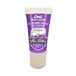 Fix Color Hairgum Violet 30ml