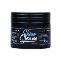 Cire Coiffante Hairgum Shine Cream 80g