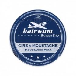 Cire à Moustache Hairgum 40g