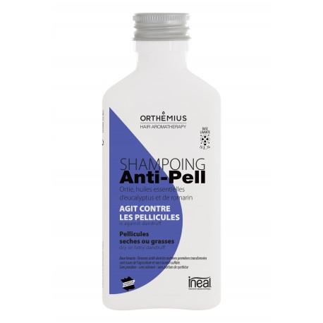 Shampoing Anti Pell