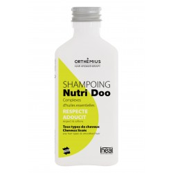 Shampoing Nutri Doo