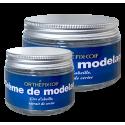 Crème de Modelage