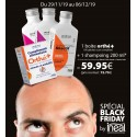 Offre BLACK FRIDAY INEAL (DERMO CALM OFFERT)