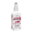 Spray R'Pulse DIFFUSION